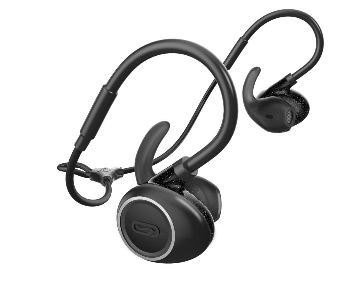 Ecouteurs Kalenji 900