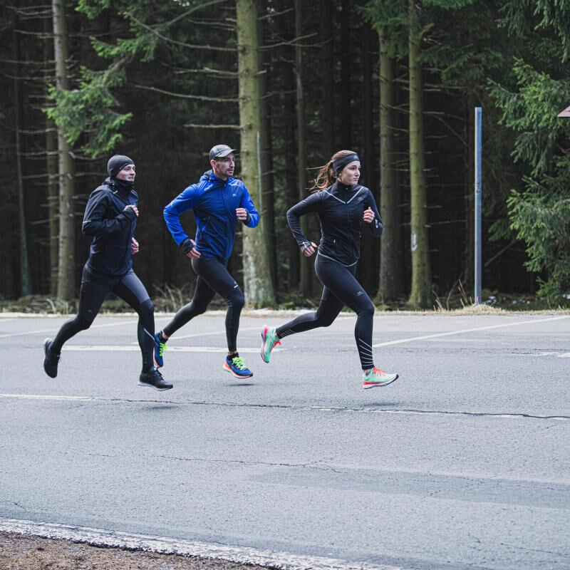 marathon_comment_vaincre_le_mur