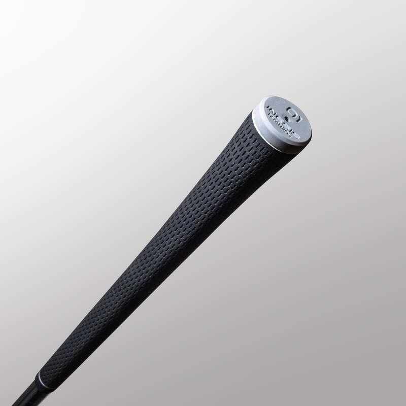 Grip+H247/Kiegészítok(muhely) Golf - Golfütő markolat Undersize  INESIS - Golfütő, golflabda