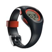 W200 S Running Stopwatch Blue/Orange – Women