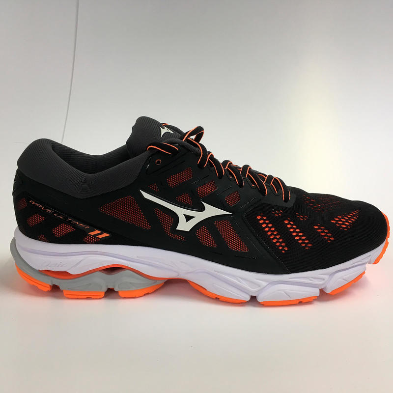 mizuno wave ultima 8 prezzo germany