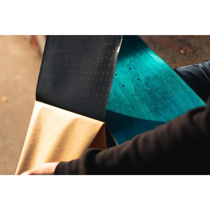 Skateboard Grip Tape