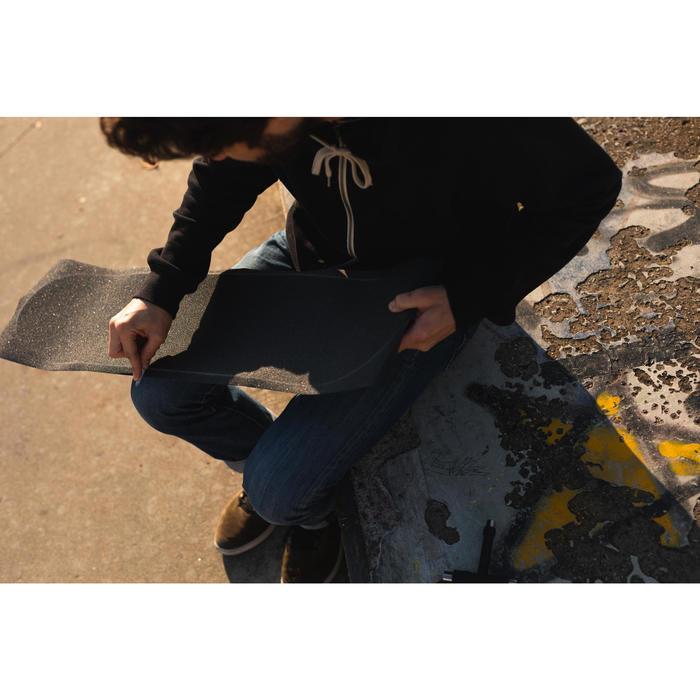 Griptape skateboard