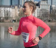 comment_ameliorer_vos_performances_sur_marathon