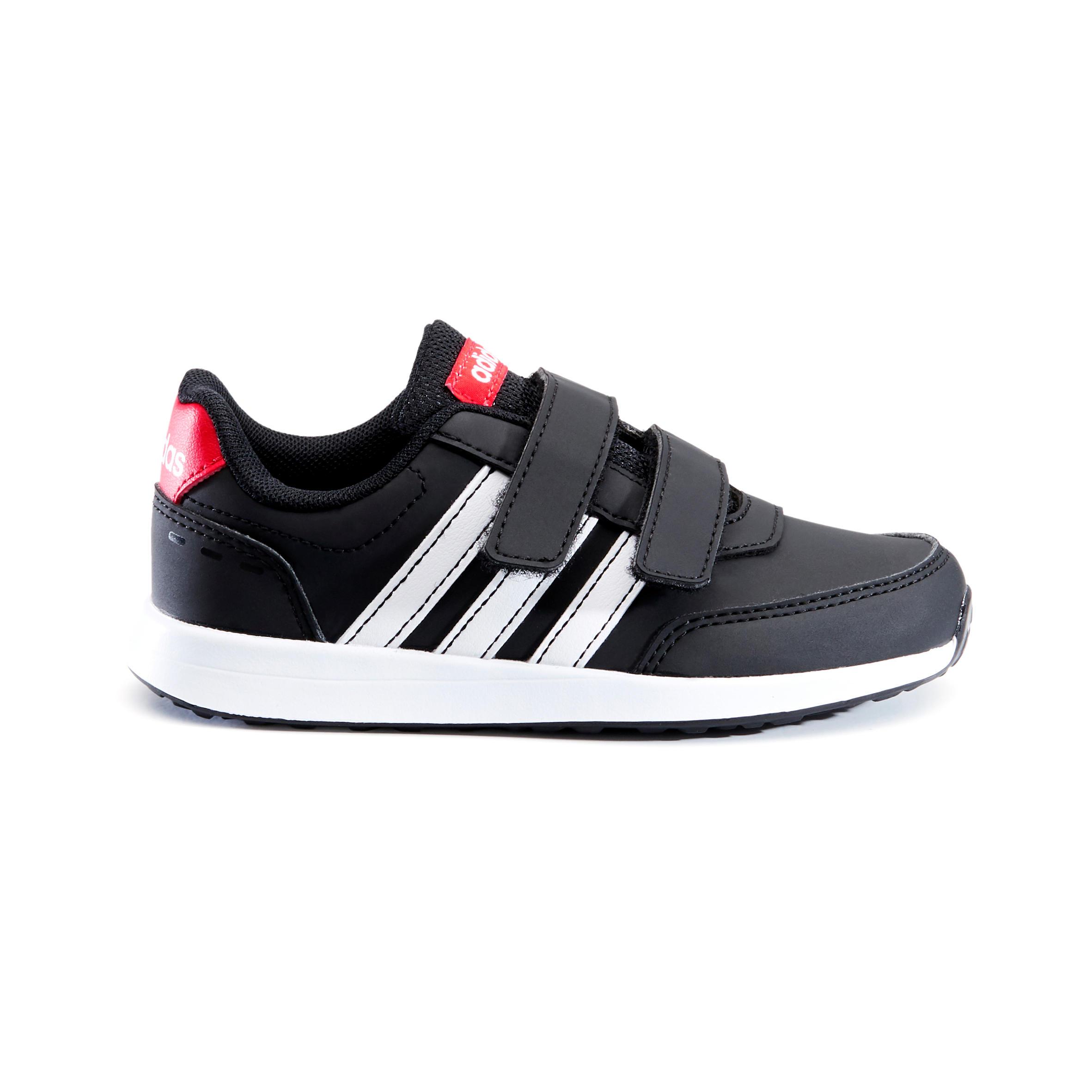 scarpe ginnastica bambina adidas 33