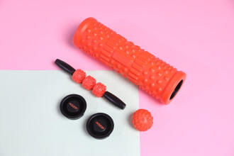 massage rollers