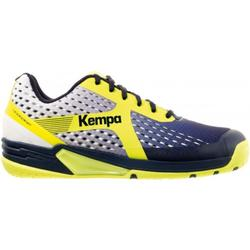 Kempa Wing 2.0 Adult