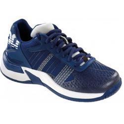 Chaussures Handball Kempa