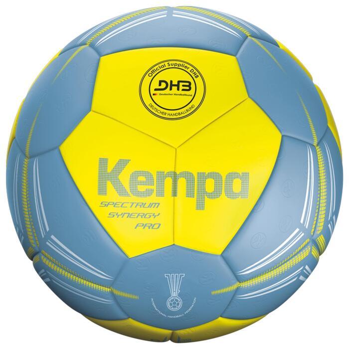 Handball Kempa Synergy Pro