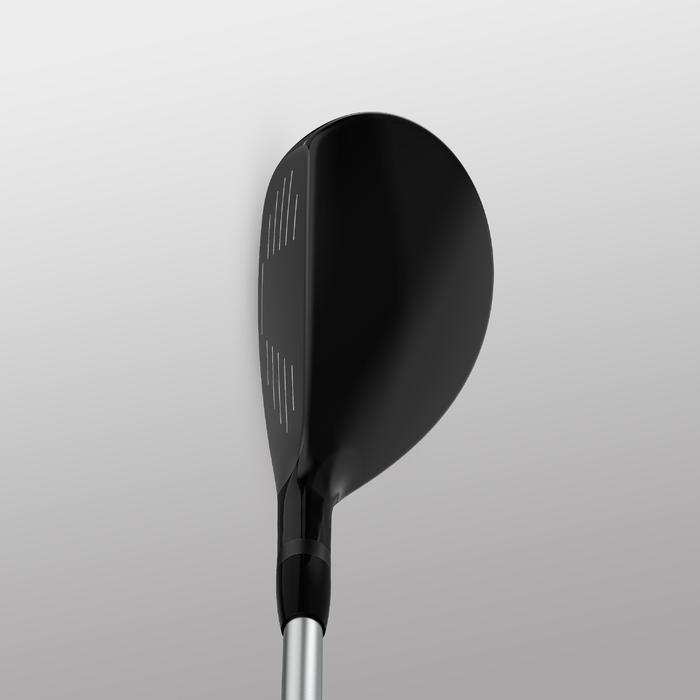 Híbrido Golf 500 Adulto Diestro Talla 2 Velocidad Lenta