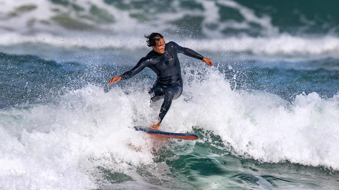 materiel_surf_hiver_combinaison