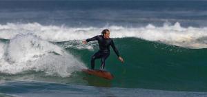 comment choisir mon équipement de surf pour l'hiver