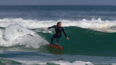 comment-choisir-mon-equipement-surf-pour-l-hiver.jpg