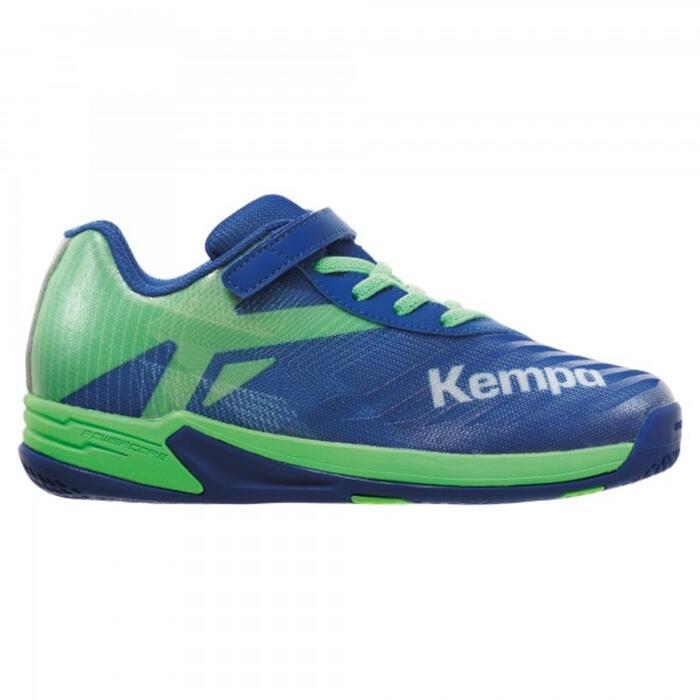 Kempa Wing 2.0 kids