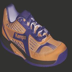 Kempa Wing 1.0 Adultes