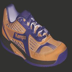 Kempa Wing Adult 1.0