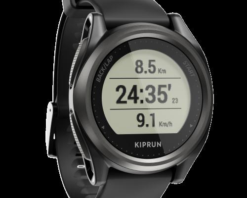 Montre GPS ONmove 500 HRM