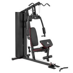 Estação de Musculação Home Gym
