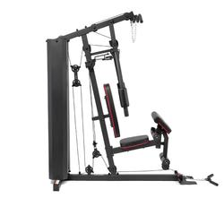 Station de musculation Home gym