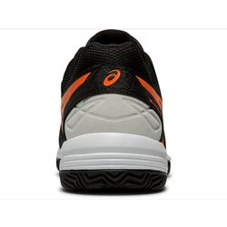 GEL-PADEL PRO 3 SG NOIR ORANGE