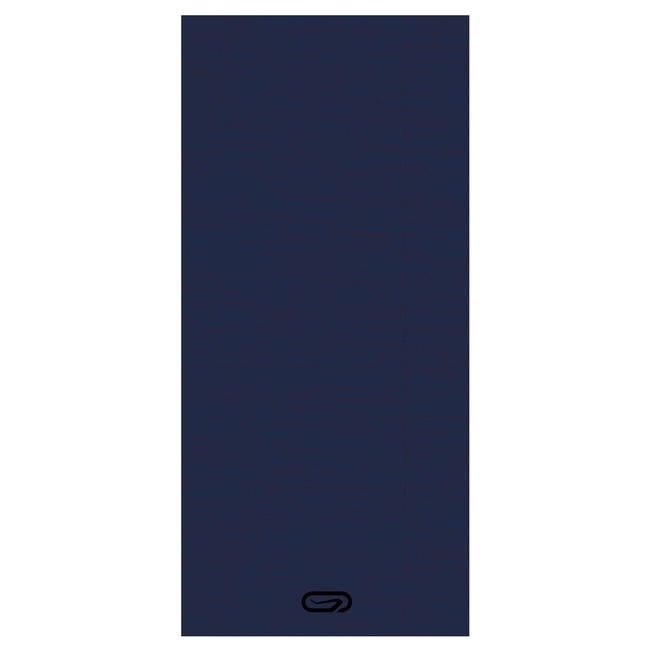 MULTI-PURPOSE HEADBAND - DARK BLUE