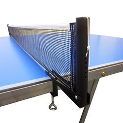 桌球球網PPN 100