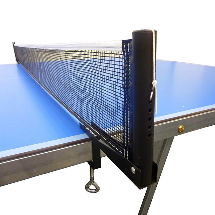 Tischtennisnetz PPN 100