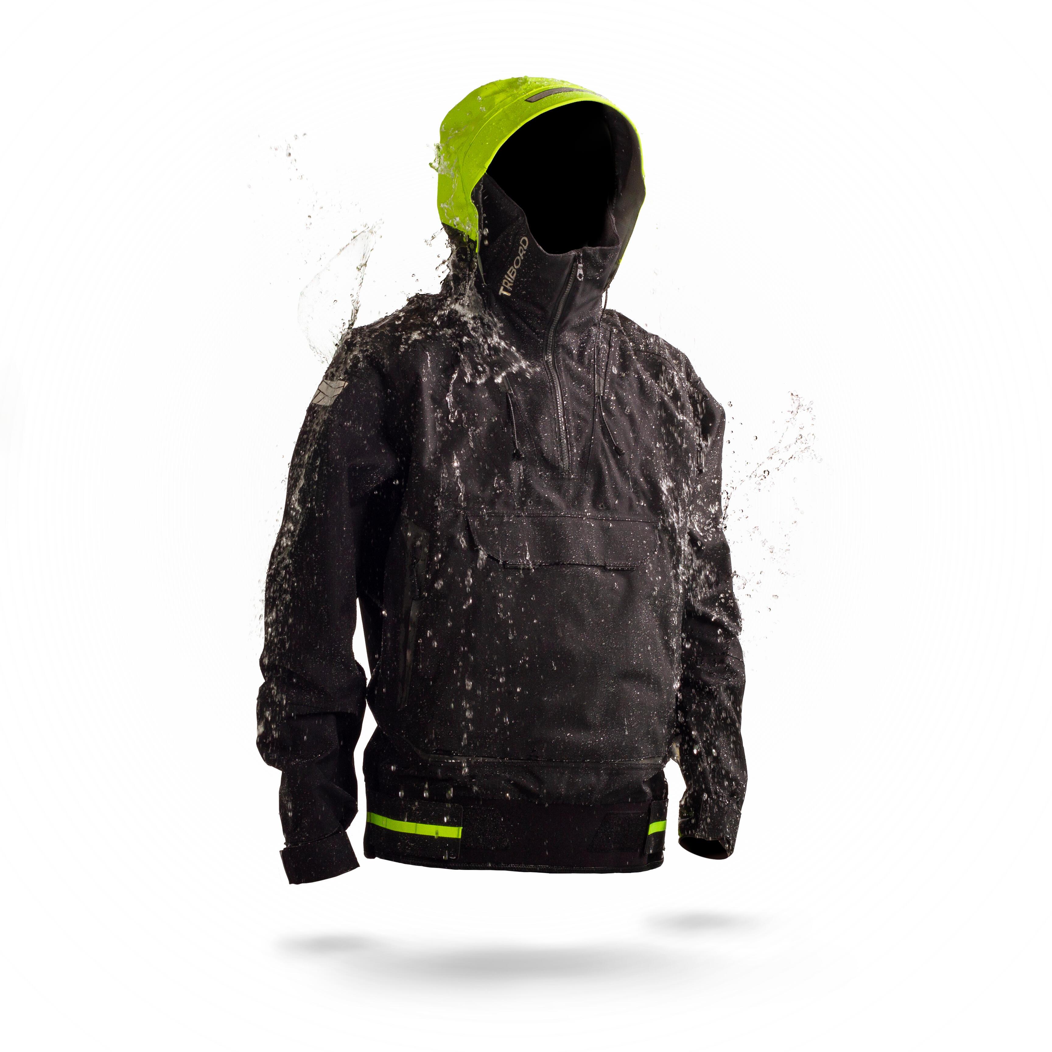 Jachetă Race Offshore 900 imagine produs