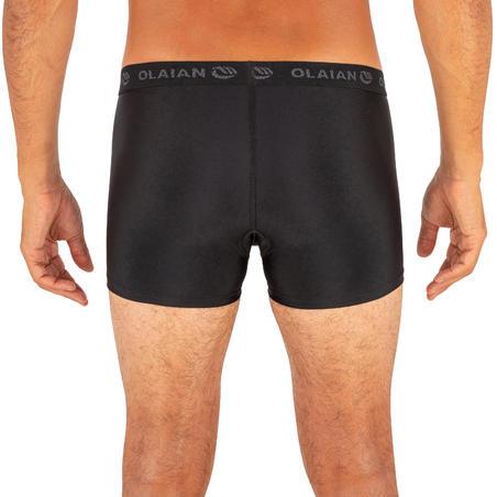 Sous-short Boxer 500 black