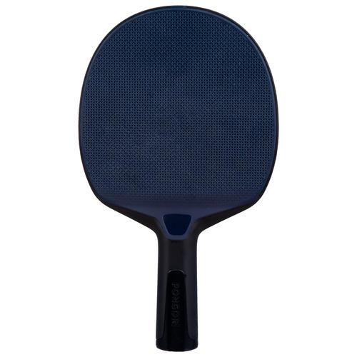 Raquette de ping pong extérieur PPR 100 outdoor