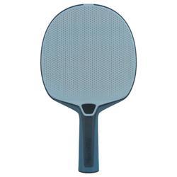 桌球拍PPR 130 O 2020 - 灰藍配色