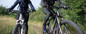 Usure d'un pneu de vélo : quand changer ? - Conseils sport DECATHLON