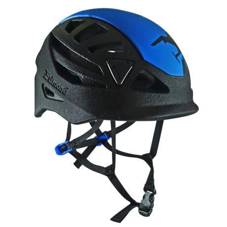 simond helmet