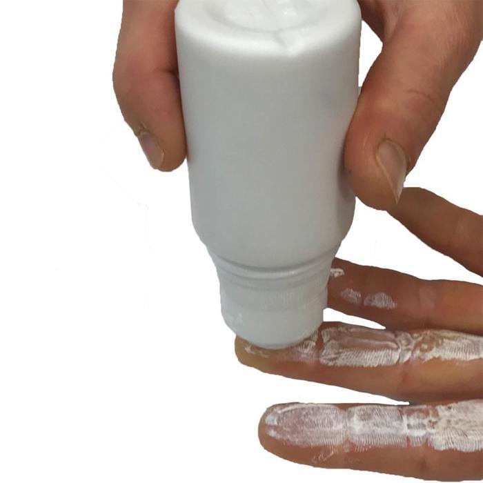 Stick met vloeibaar magnesium Roll Grip