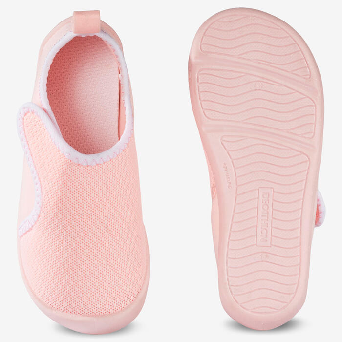 CHAUSSON 110 ROSE PALE