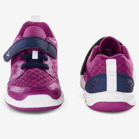 Chaussures520 Learn Breath - Enfants