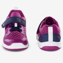 Turnschuhe 520 I Learn Breath+++ Baby violett
