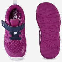 I Learn 520 Breathable Gym Shoes