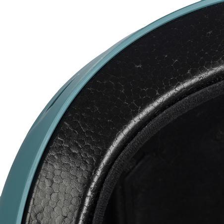 Casco de kitesurf KS 500 azul oscuro