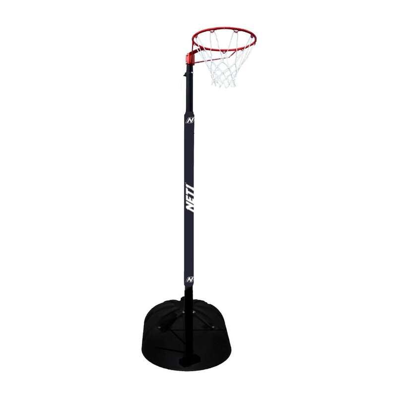NETBALL Netball - UK Netball System Net 1 Molten MOLTEN - Sports