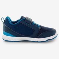 Chaussures 550 I MOVE MARINE BLEU/VERT
