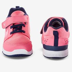 Chaussures 550 I MOVE ROSE MARINE