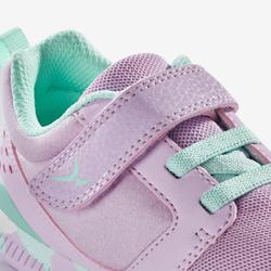 550 I Move Gym Shoes - Mauve