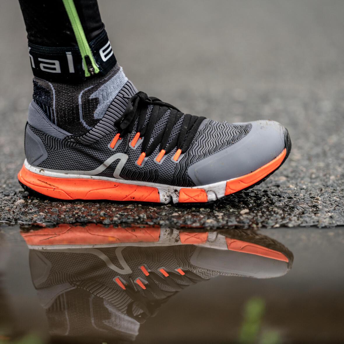 walking schoenen