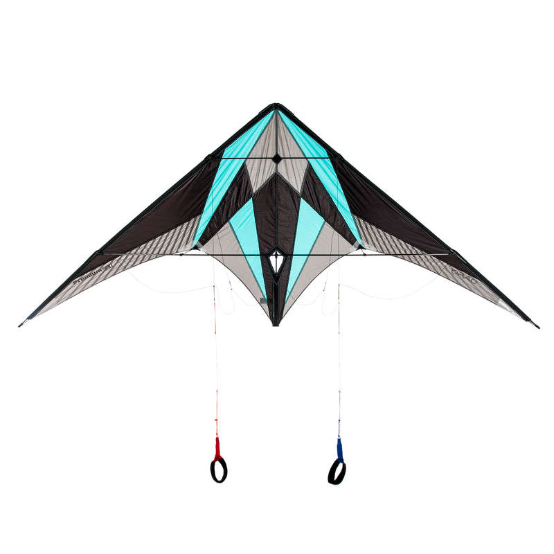 STUNT KITE & ACCESSORIES Kiting - PREMIUM 900 KITE ORAO - Sports