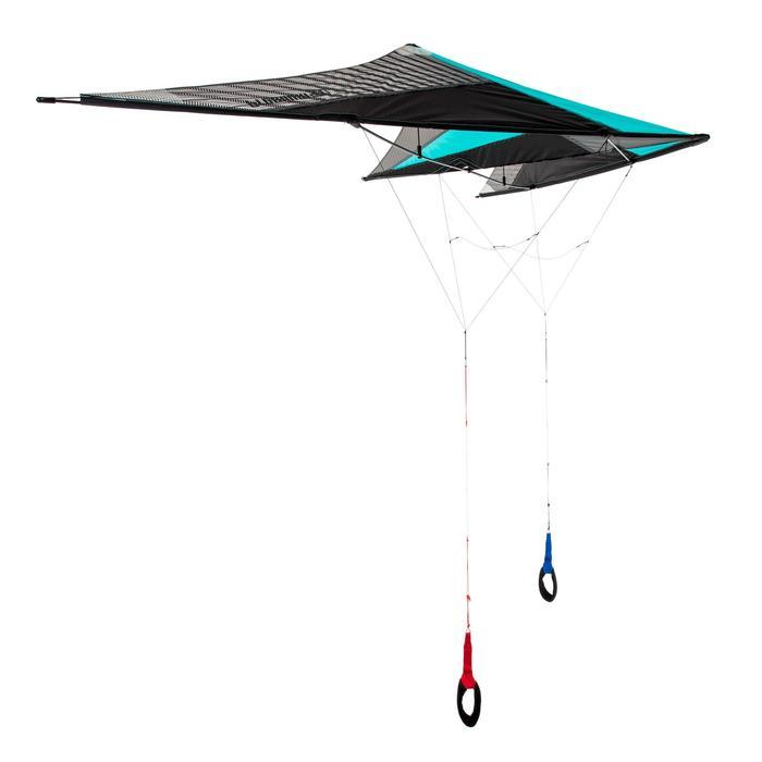 Vlieger voor precisievliegeren Premium 900