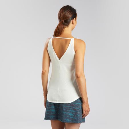 Camisole de randonnéeNH500 Fresh - Femmes