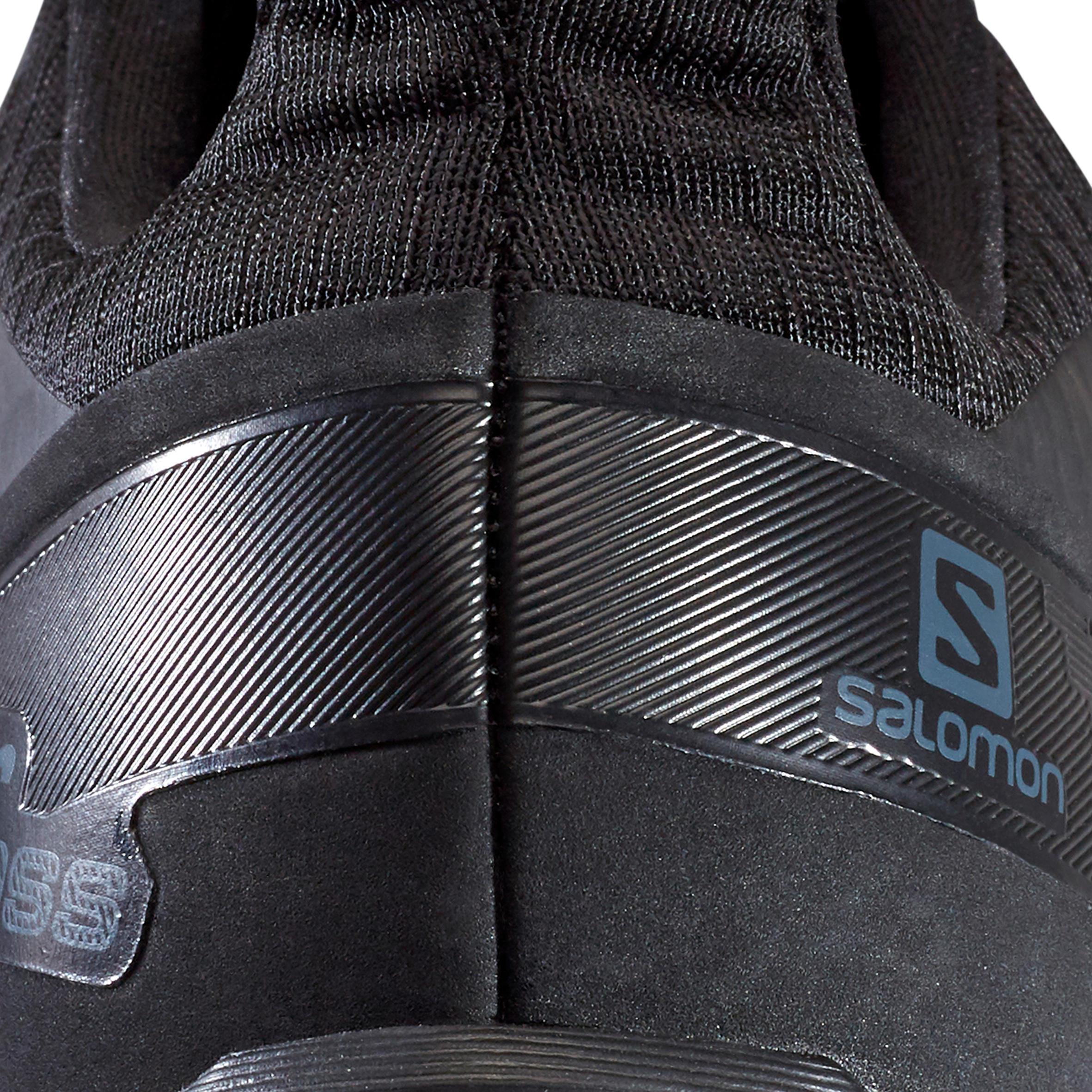 salomon trail running shoes warranty turkey