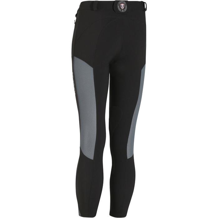 Pantalon équitation homme BR500 MESH - 173462