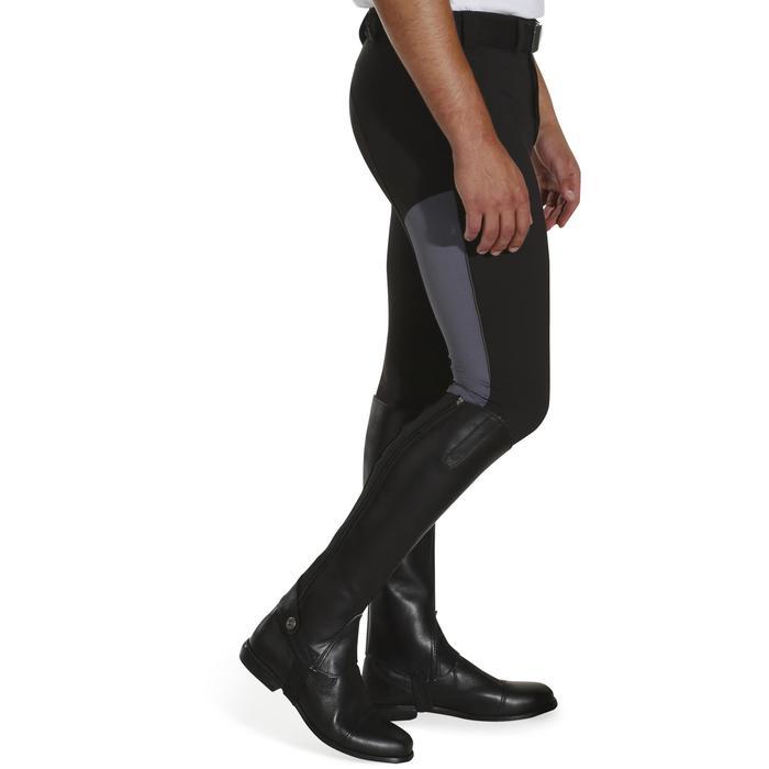 Pantalon équitation homme BR500 MESH - 173463